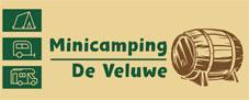 Minicamping De Veluwe